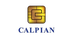 Calpian-Logo-for-web