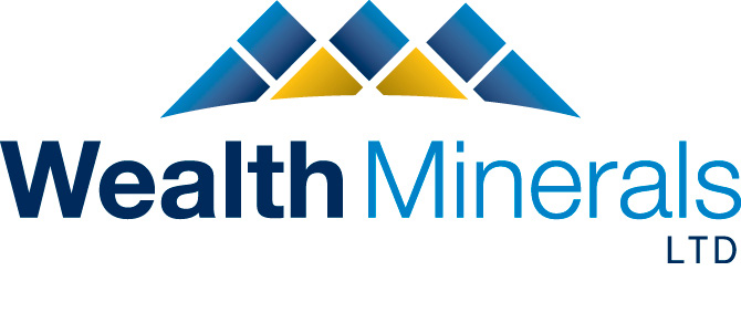 wealth-minerals