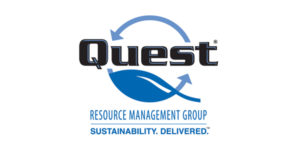 quest-logo-long