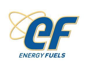 energy_f_logo